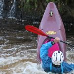 7 things to check before the white water season starts