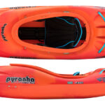 Pyranha Scorch – Pre Order yours now!