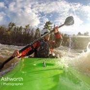 Jackson Kayak Zen 2015