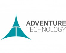 Adventure Technology Paddles make a return to WWTCC……