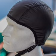 How to keep your head warm this winter