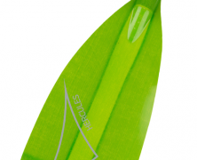 The AT Hercules Paddle