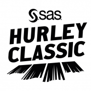 Hurley Classic 2016
