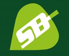 Silverbirch Covert 9.3 added to the Demo Fleet