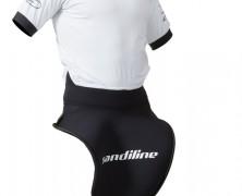 Sandiline E-Flx Combo
