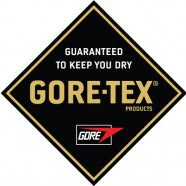 ai???Whats the Big Deal about Gore-Tex anyway?