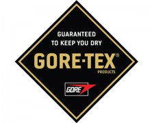 Whats the Big Deal about Gore-Tex anyway?